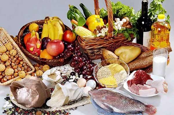 台州白癜风在线咨询 白癜风患者饮食该注意哪些