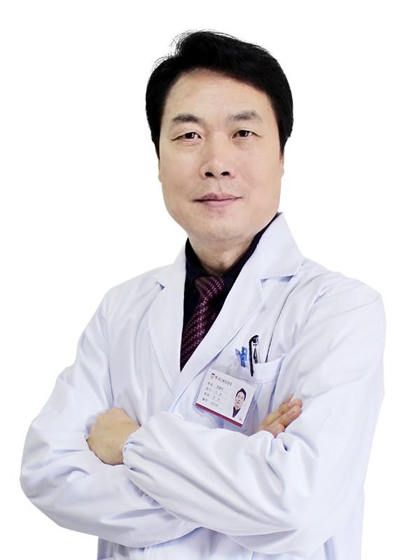 苏建平医生