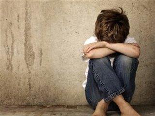 家长们应该怎么调整孩子的心理?