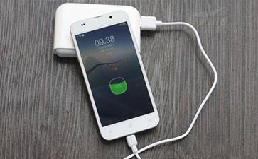 株洲长期接触手机对白癜风有哪些危害?