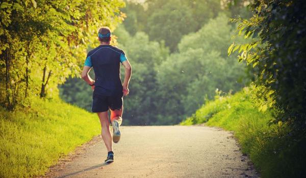 白斑患者在运动的时候要注意什么?
