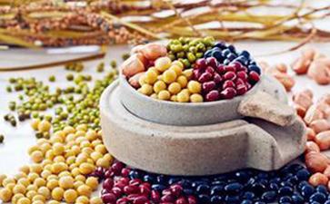 台州哪家治白癜风好白癜风患者日常应该如何饮食