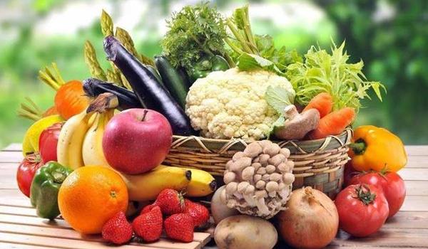 白癜风患者应注意哪些饮食事项?