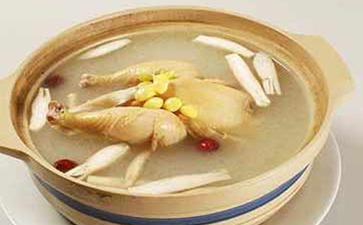 韵山市白癜风可能吃兔肉吗?