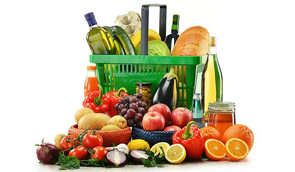 怀化白癜风患者适合食用什么水果