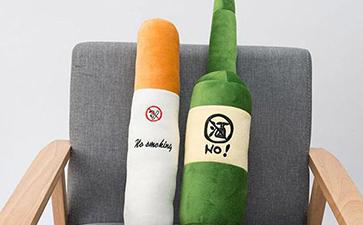 男性朋友长时间抽烟喝酒会诱发白癜风吗