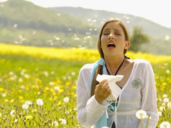 株洲在哪找王桂英医生看白癜风 白癜风患者如何用药及饮食
