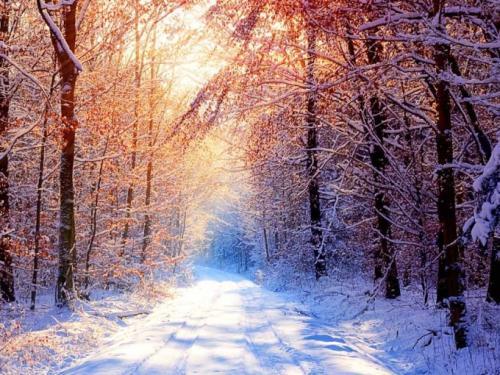 怀化白癜风医院科普冬季治疗白癜风的好处