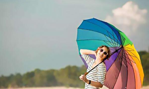 长沙治疗白癜风的费用,有白癜风可不可以不治