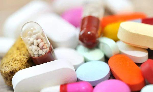 台州哪里白癜风白癜风患者应该如何用药