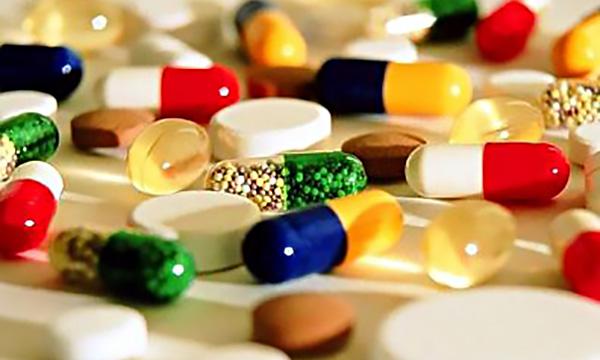 长沙白癜风医院告诉大家白癜风治疗吃什么药对病情恢复好