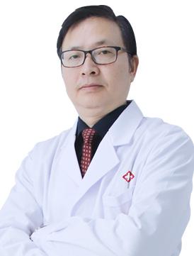 怀化白癜风医师雷朗