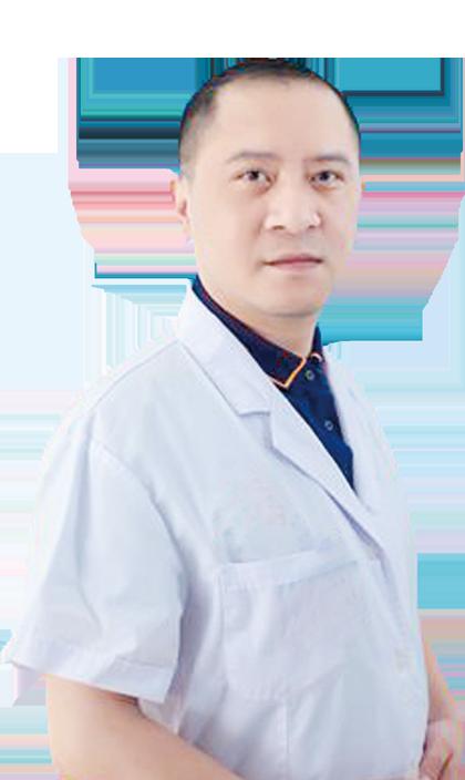 黄敖副主任医师 长沙市第一医院定期坐诊专家
