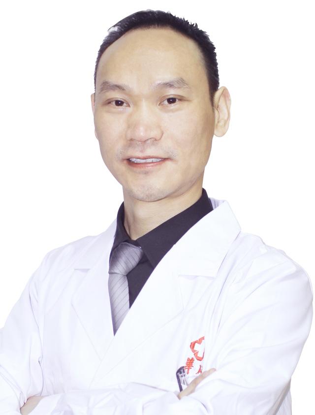 湘潭最好的白癜风医院