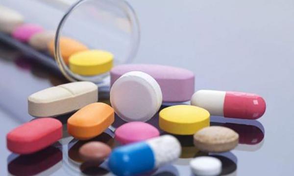 儿童白癜风患者的用药注意事项长沙白癜风医院